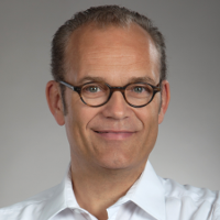 Dierk Söllner Profilfoto