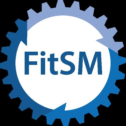 FitSM Logo