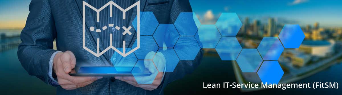 FitSM Lean IT-Service Management