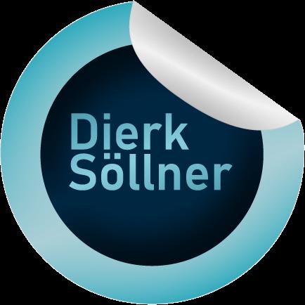 Logo Dierk Söllner