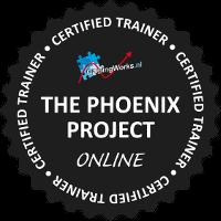 DevOps - The Phoenix Project Online