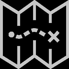 FitSM Icon